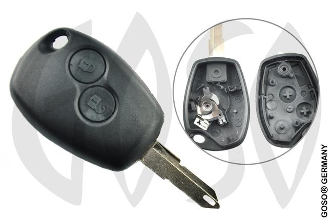 fahrzeugschluessel goso autoschluessel nachmachen